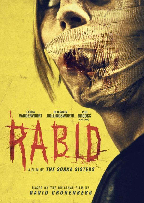 Rabid-1-1-600x846