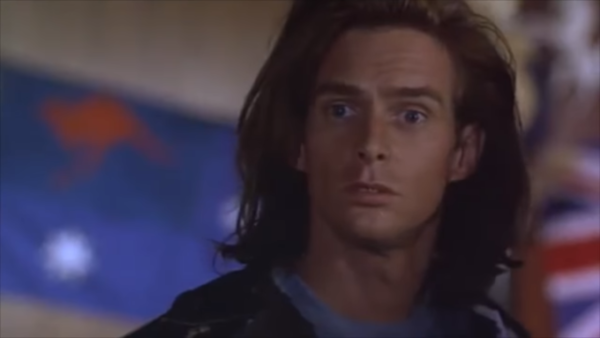 Reckless-Kelly-1993-Official-Trailer-Yahoo-Serious-Hugo-Weaving-Comedy-Movie-HD-1-37-screenshot-600x338