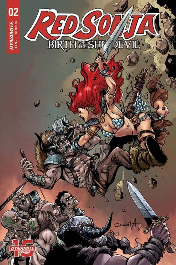 Red-Sonja-Birth-of-the-She-Devil-3-600x900