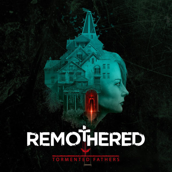 Remothered-Tormented-Fathers-logo-600x600