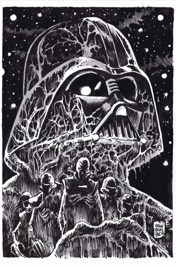 Return_to_Vaders_Castle_5__bw_IDW10-600x906