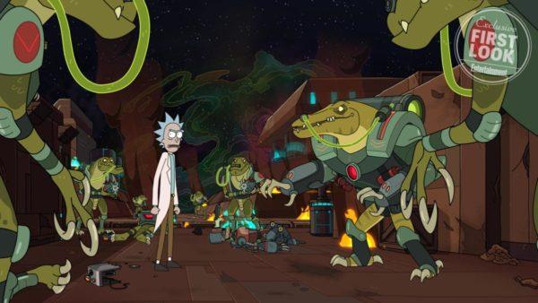 Rick-and-Morty-Season-4-2-600x338