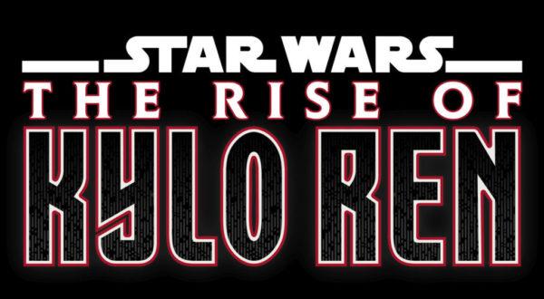 Rise_of_Kylo_Ren_logo_Marvel02-1024x563-600x330