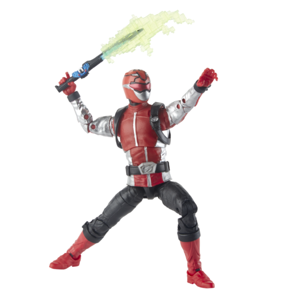 SDCC-2019-Power-Rangers-Hasbro-1-600x600
