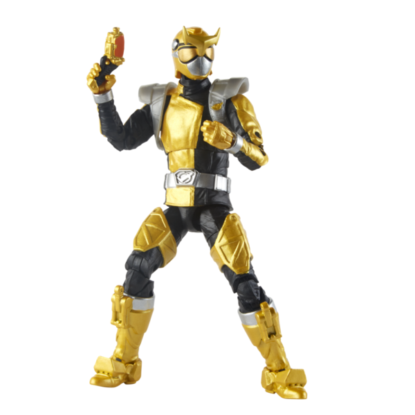 SDCC-2019-Power-Rangers-Hasbro-2-600x600