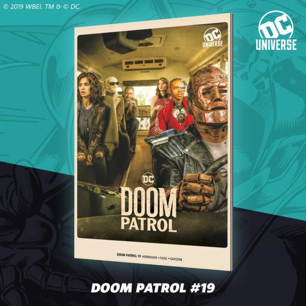 SDCC-GWP4-Organic-Doom-Patrol-600x600