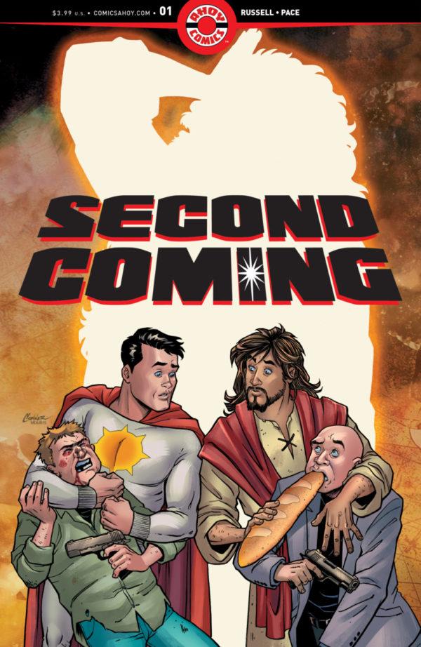 SECOND_COMING_1_AHOY-600x922