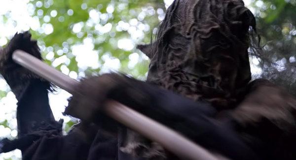 Scarecrows-Revenge-600x325