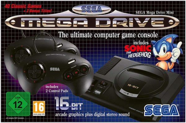 Sega-Mega-Drive-Mini-600x398