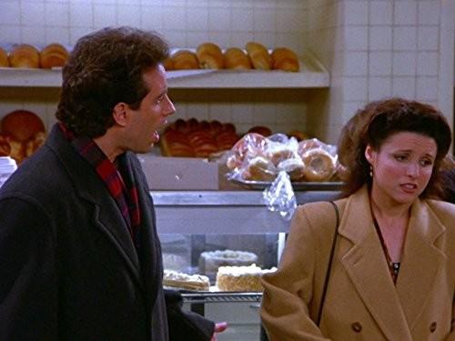 Seinfeld-3
