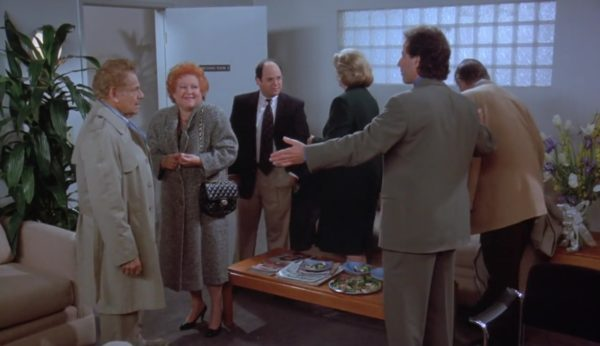 Seinfeld-4-600x346