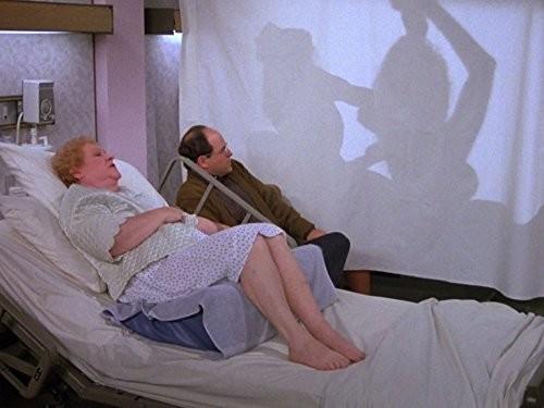 Seinfeld-5