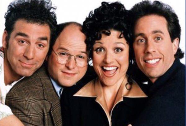 Seinfeld-600x407