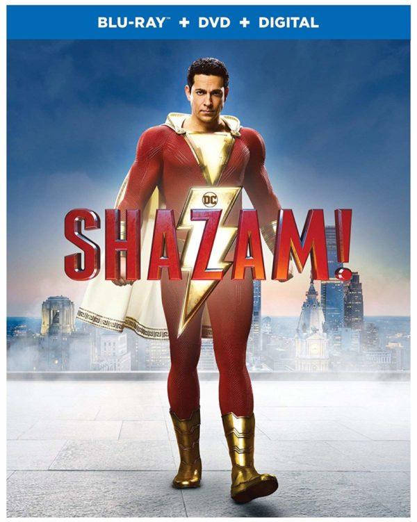 Shazam-blu-ray-600x751