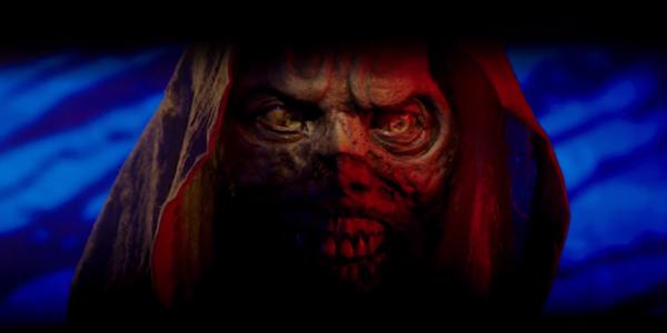 Shudders-Creepshow-Trailer-_-Comic-Con-2019-0-25-screenshot-600x300