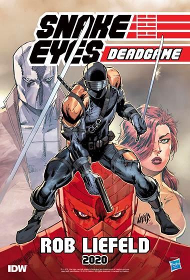 Snake-Eyes-Deadgame-2