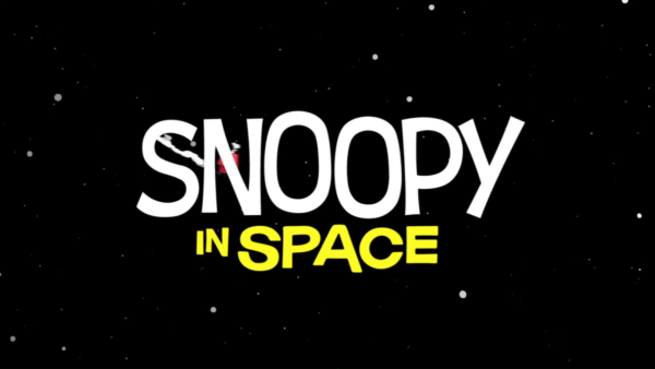 Snoopy-in-Space-_-Coming-this-fall-to-Apple-TV-0-48-screenshot-600x338