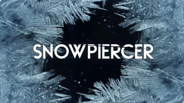 Snowpiercer_-Official-Trailer-_-TBS-2-21-screenshot-600x338