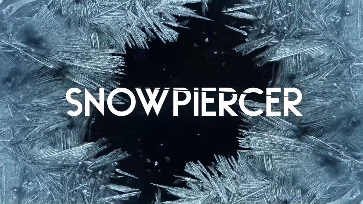 Snowpiercer_-Official-Trailer-_-TBS-2-21-screenshot