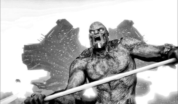 Snyder-Darkseid-Justice-League-600x349