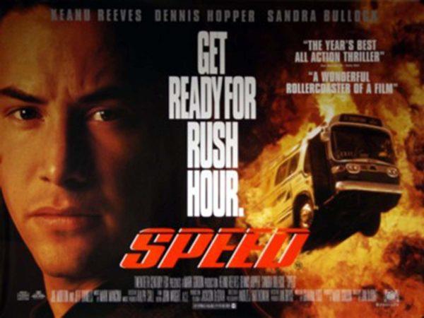 Speed-poster-600x450