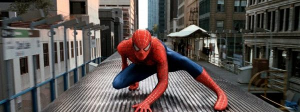 Spider-Man-2-train-fight-600x225