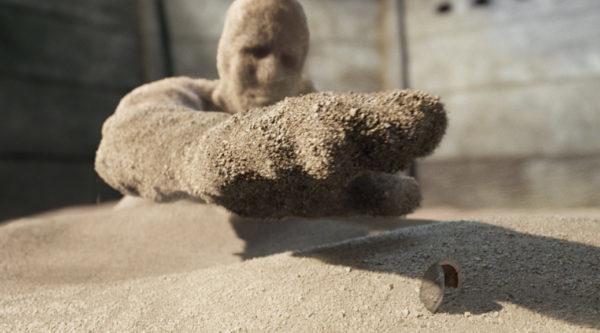 Spider-Man-3-Sandmans-creation-600x333