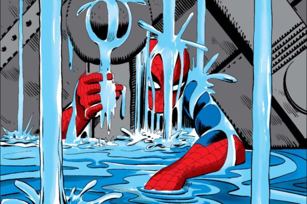 Spider-Man-33-600x400