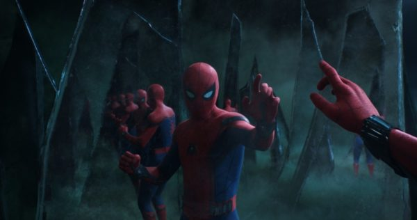 Spider-Man-Far-From-Home-illusion-600x316