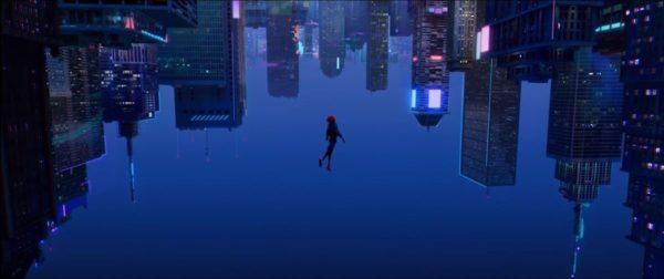 Spider-Man-Spider-Verse-leap-600x252
