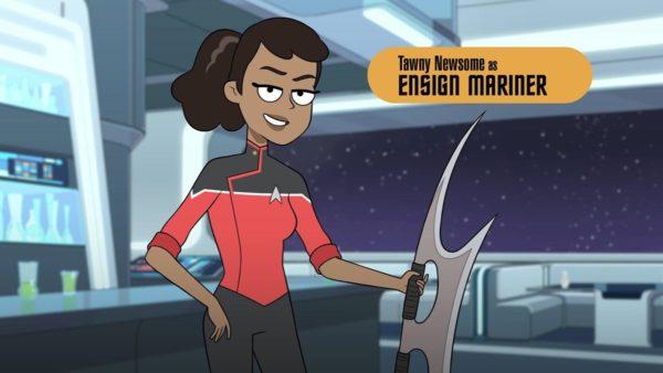 Star-Trek-Lower-Decks-1-600x338