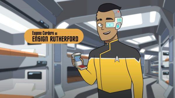 Star-Trek-Lower-Decks-4-600x338