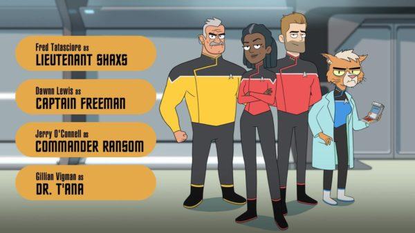 Star-Trek-Lower-Decks-5-600x338