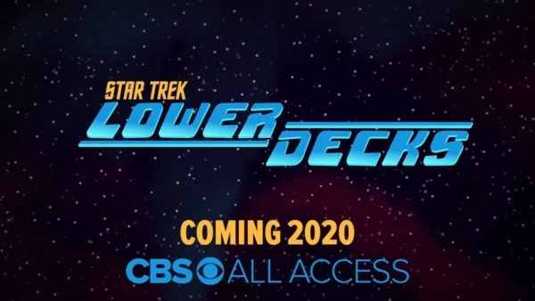 Star-Trek-Lower-Decks-6-600x338