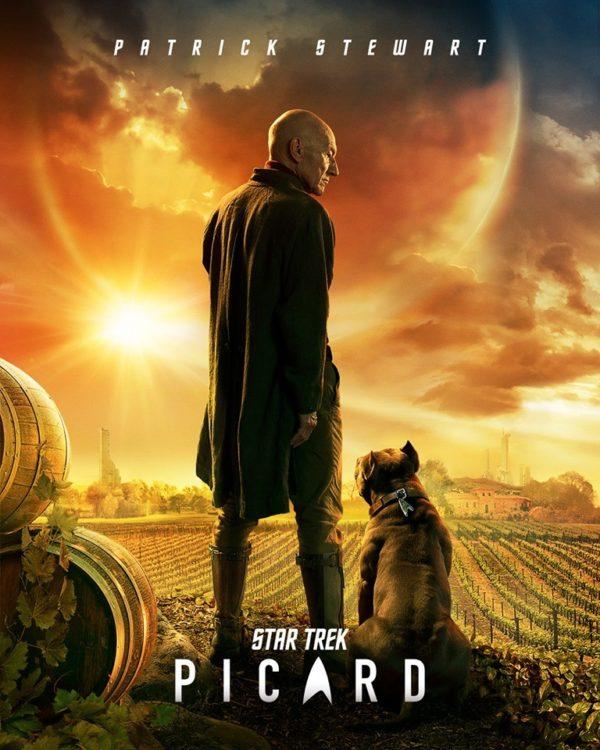 Star-Trek-Picard-600x750