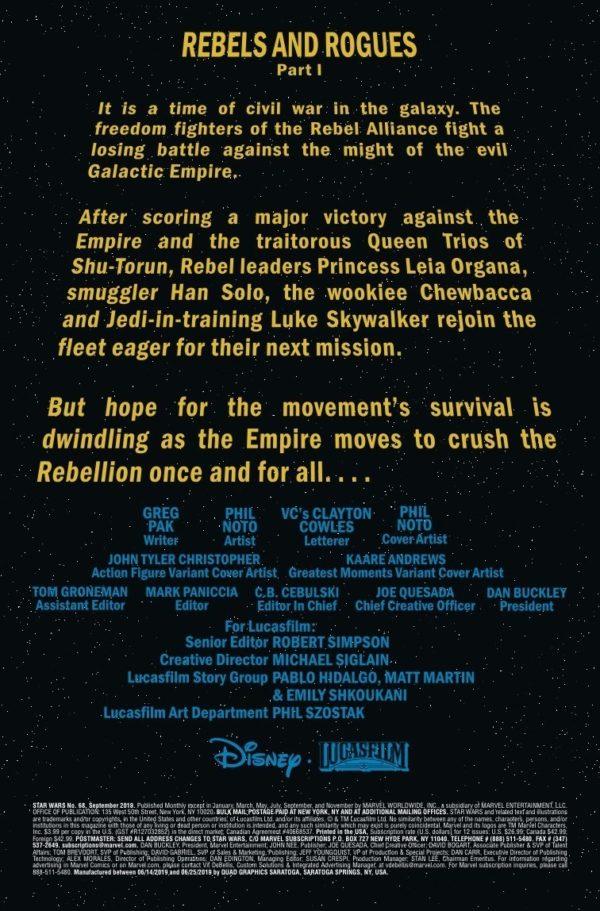 Star-Wars-68-1-600x911