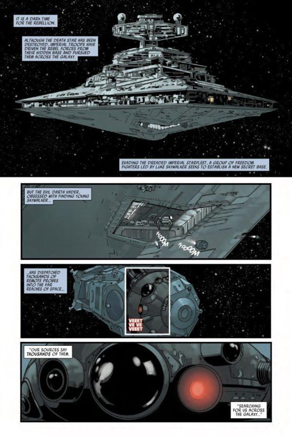 Star-Wars-68-2-600x911