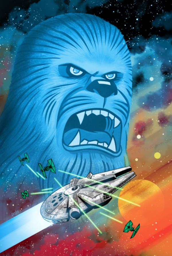 Star-Wars-Adventures-2-600x894