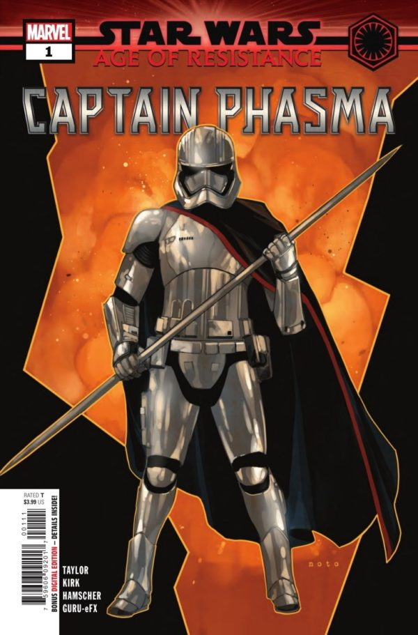 Star-Wars-Age-of-Resistance-Captain-Phasma-1-600x911