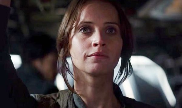 Star-Wars-Rogue-One-Jyn-Erso-600x356