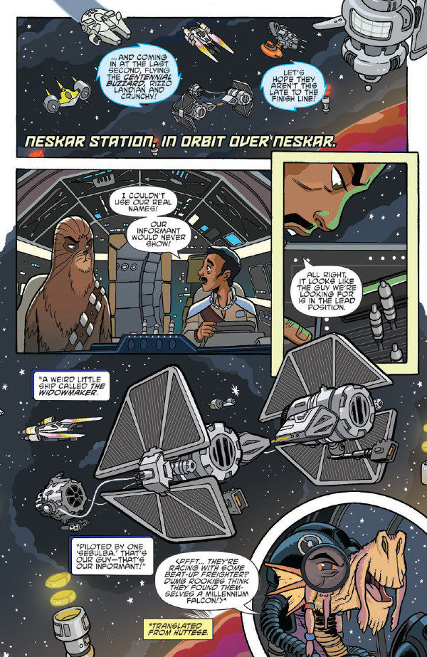 StarWars_Adventures_23-pr-6-600x923