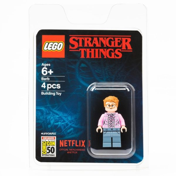 Stranger-Things-LEGO-Barb-SDCC-2019-minifigure-2-600x600