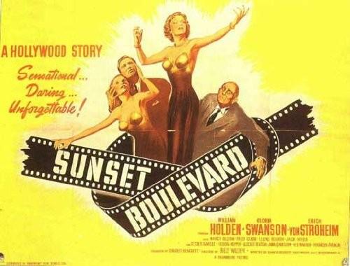 Sunset-Boulevard-1