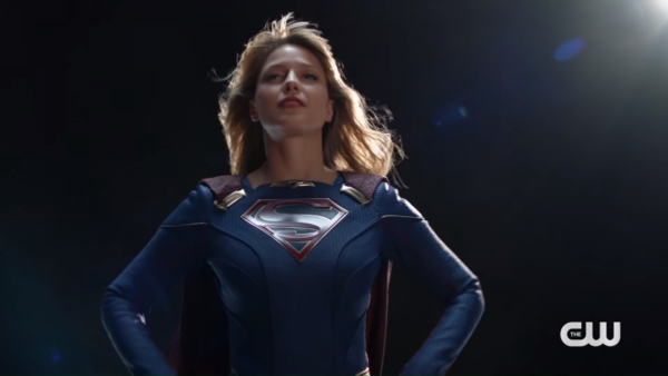 Supergirl-Comic-Con®️-2019-Sizzle-_-The-CW-2-10-screenshot-600x338