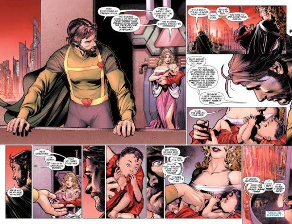 Superman-13-4-600x461