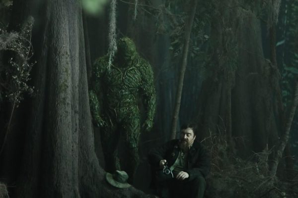 Swamp-Thing-105-2-600x400