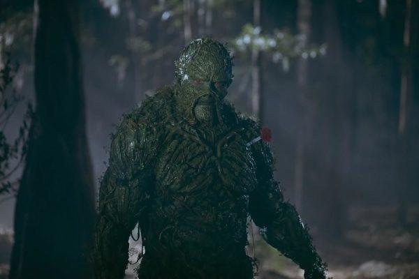 Swamp-Thing-106-1-600x400