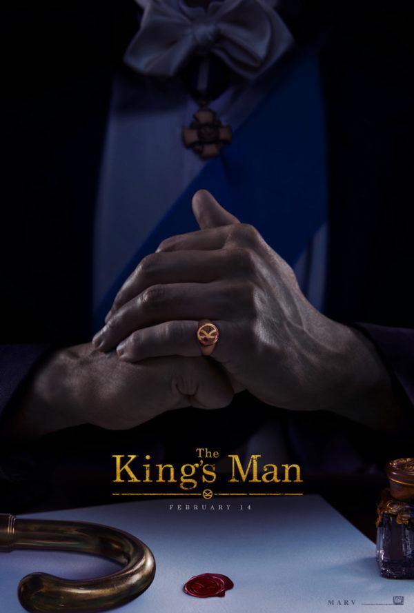 THE-KINGS-MAN_1Sheet-600x889