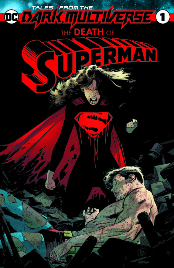 Tales-from-the-Dark-Multiverse-Death-of-Superman-1-600x922