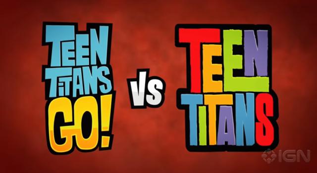 Teen-Titans-Go-Vs.-Teen-Titans-logo-640x350